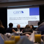 GBPI Conference